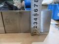 ベンダー金型(1セット5個)
