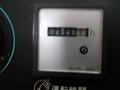 1.5kWエアーコンプレッサー