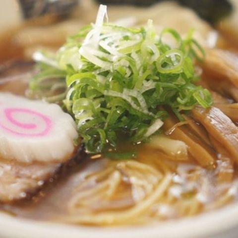 拉麺豚風亭のサムネイル