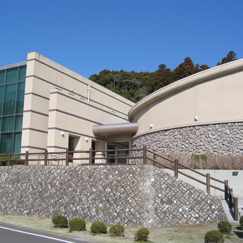掛川市吉岡彌生記念館のサムネイル