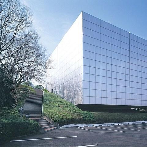 池田20世紀美術館のサムネイル