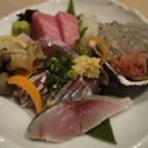 食彩 岩生のサムネイル