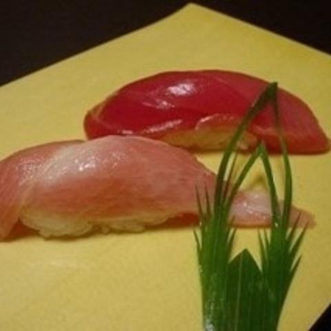 桜寿しのサムネイル