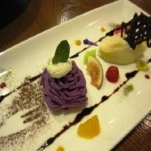 レストラン セ・ラ・ヴィのサムネイル