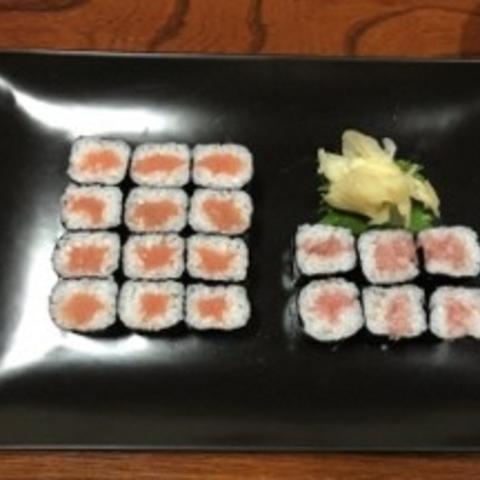 寿司光のサムネイル