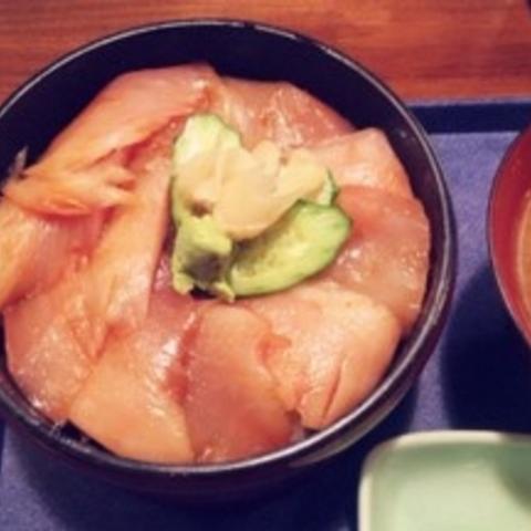 おさかな工房魚清のサムネイル