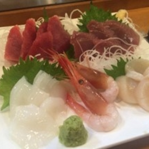 魚魚六のサムネイル