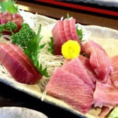 魚福のサムネイル