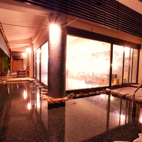 ホテルサンバレー富士見のサムネイル