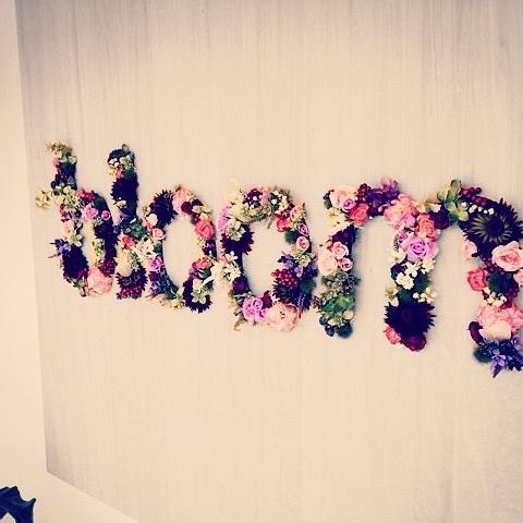 bloom-アロマのお店-のサムネイル