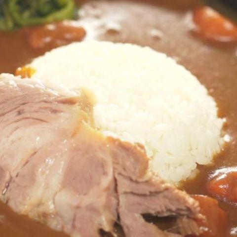 【閉店】麺屋岡ちゃんのサムネイル