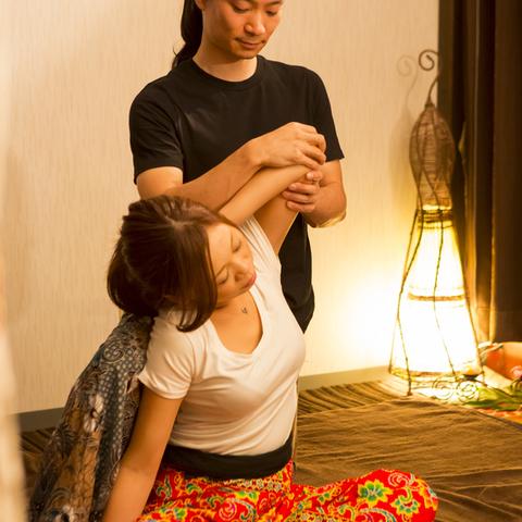 健康美エステ&タイマッサージスクール   ayura(アユーラ)のサムネイル