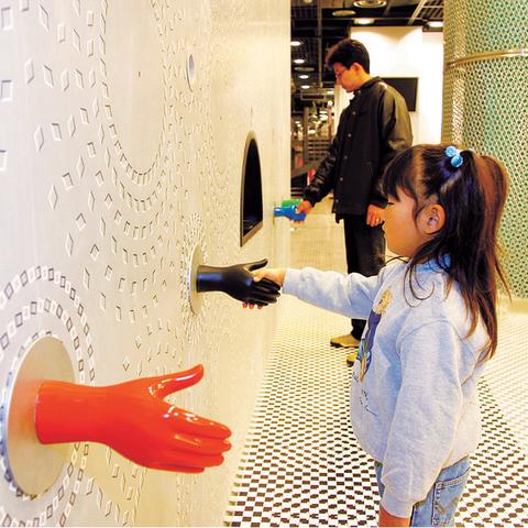 静岡科学館る・く・る(るくる)のサムネイル