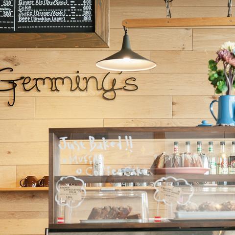 Gemminy's(ジェミニーズ)のサムネイル