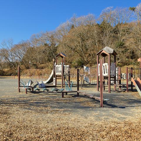 大渕公園(富士山ビューポイント)のサムネイル