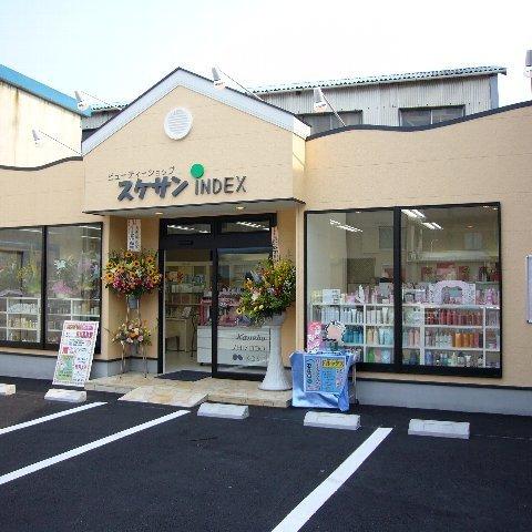 スケサンINDEX 富士宮店のサムネイル