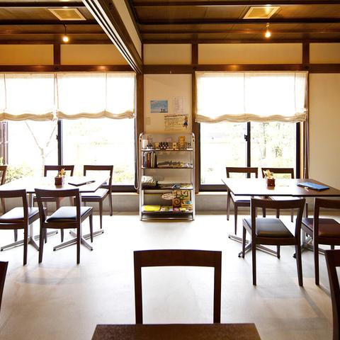 R食堂 IWATA CURRYのサムネイル