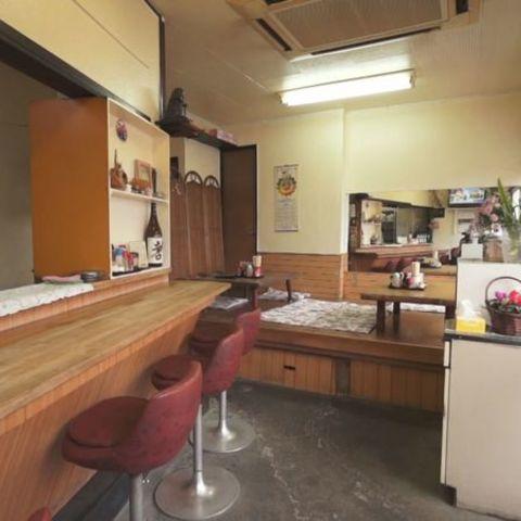 東京食堂のサムネイル