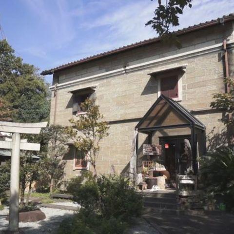 柿田川美術館のサムネイル