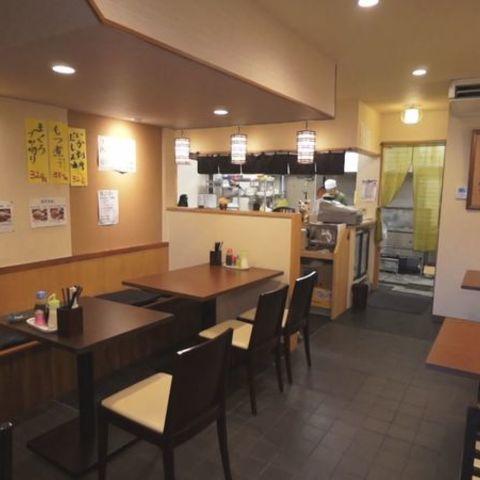 和風食堂 沼津弥次喜多 平町店のサムネイル