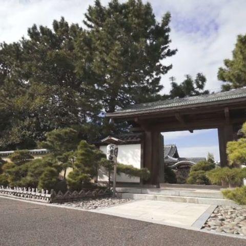 千本山 乗運寺(じょううんじ)のサムネイル