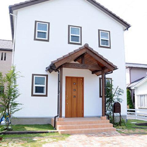 ママン静岡 (共栄住研)のサムネイル