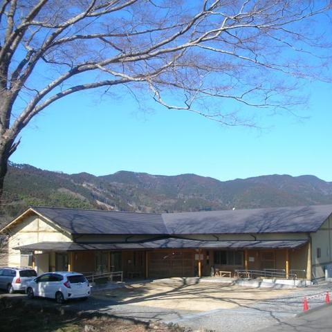 富士山縄文の里 大鹿館のサムネイル
