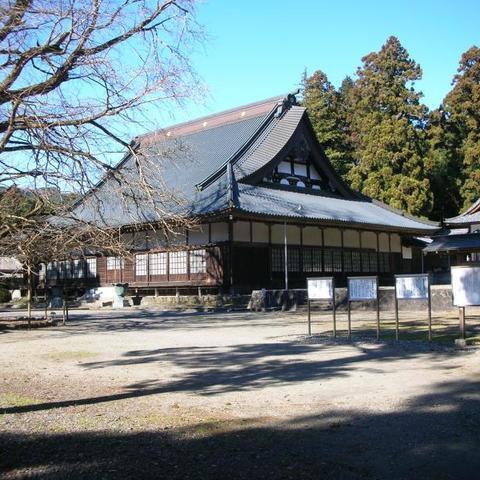 富士山 西山本門寺のサムネイル
