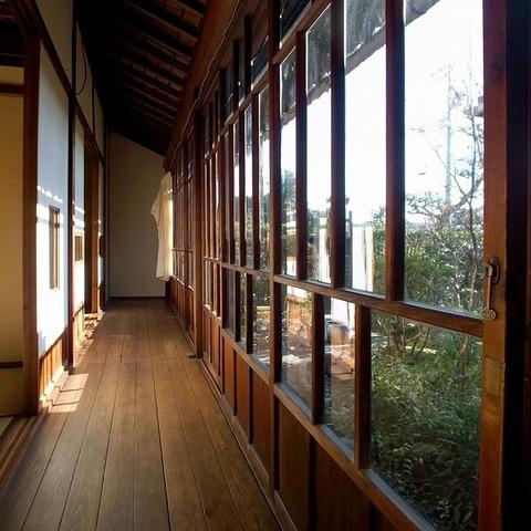 櫻橋minca