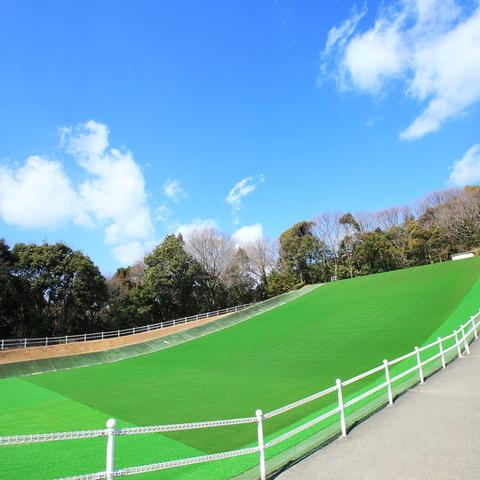 都田総合公園のサムネイル