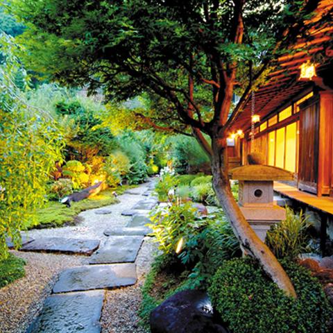 古奈別荘のサムネイル