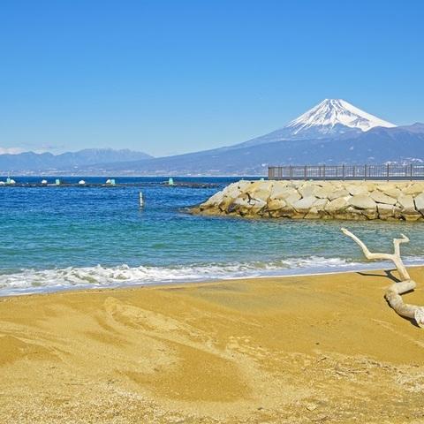 らららサンビーチのサムネイル