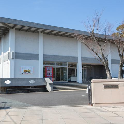 Sano Museum