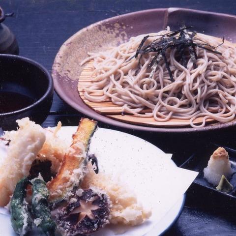 レストラン志ほ川 バイパス店のサムネイル