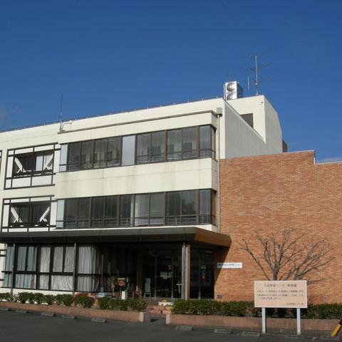 長田生涯学習センターのサムネイル