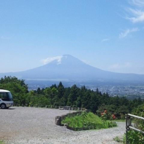 富士八景の湯(ふじはっけいのゆ)のサムネイル