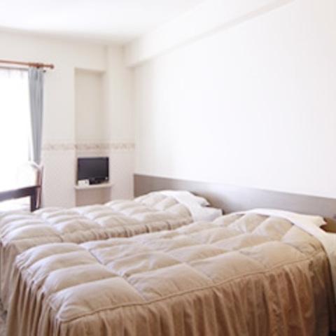 Izunagaoka Hotel aqua a Santa