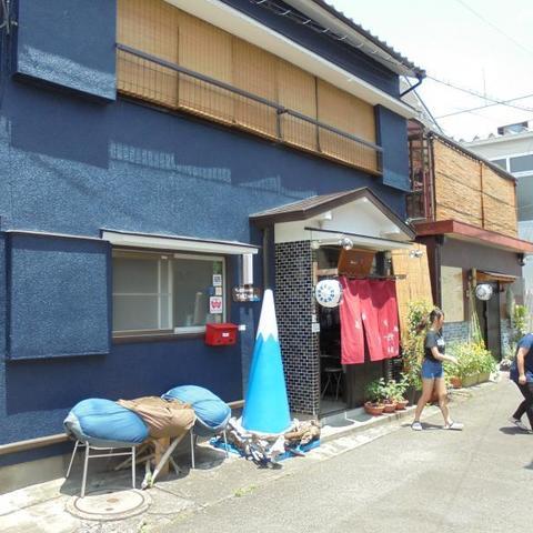 ゲストハウスときわ : Guest House TOKIWAのサムネイル