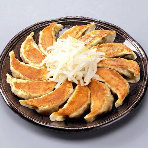 五味八珍 天王店のサムネイル
