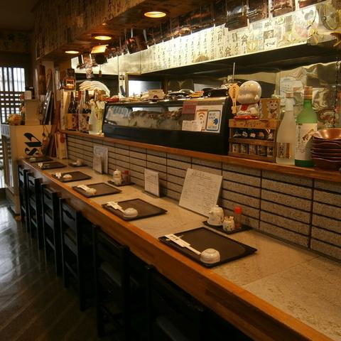 料理居酒屋 四呑屋のサムネイル