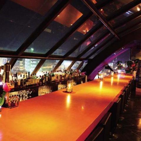 Bar Avantgarde -アヴァンギャルド-のサムネイル