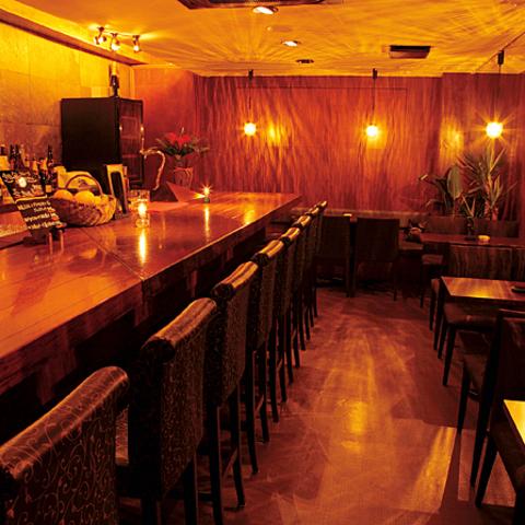 Bar LE COEUR -ル・クール-のサムネイル