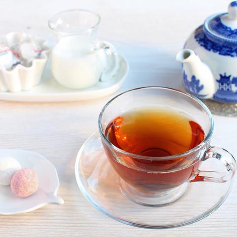 中国茶専門店 萬千吉茶坊のサムネイル