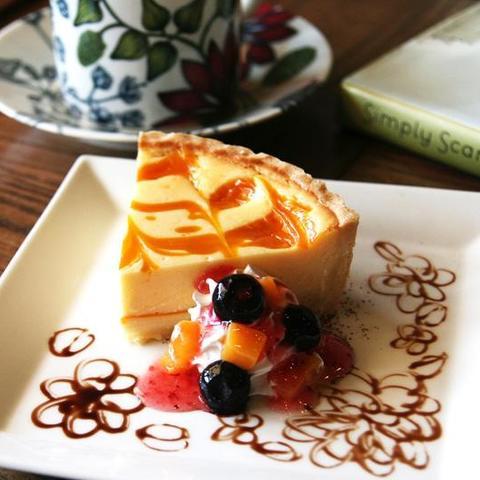 HACO CAFE(ハコカフェ)のサムネイル