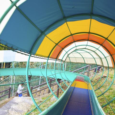 Shimizu Nihondaira Sports Park