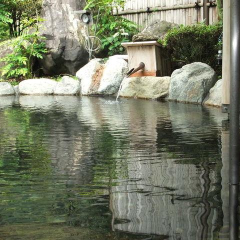 口坂本温泉のサムネイル
