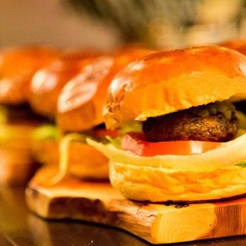 100% KRAFT DINING HighMeal(ハイミール)のサムネイル
