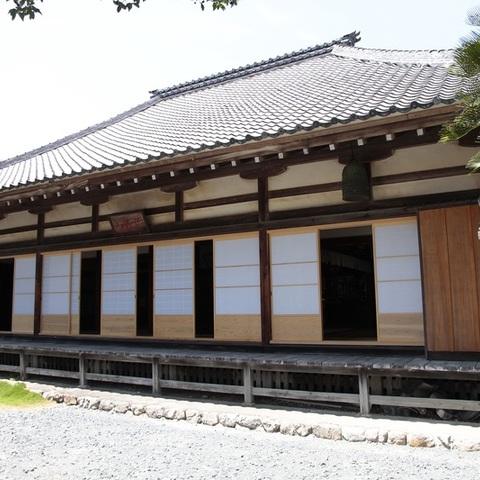 妙雲寺(みょううんじ)のサムネイル