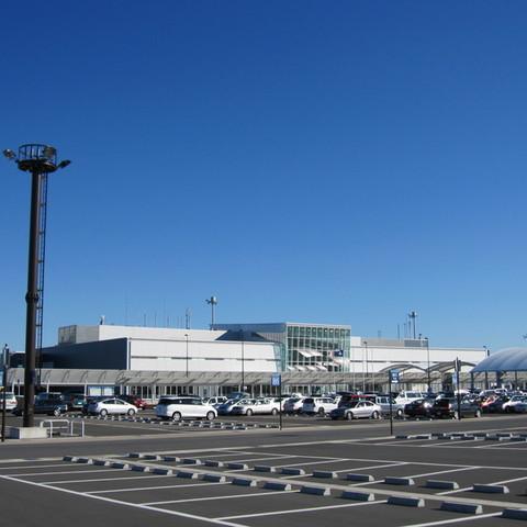 富士山静岡空港株式会社のサムネイル