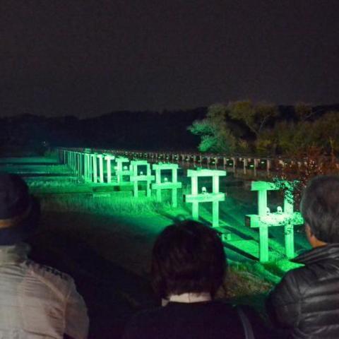 島田市(私たちの「緑茶化」計画)のサムネイル